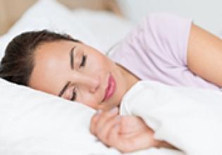 BEAUTIFUL BEAUTY SLEEP